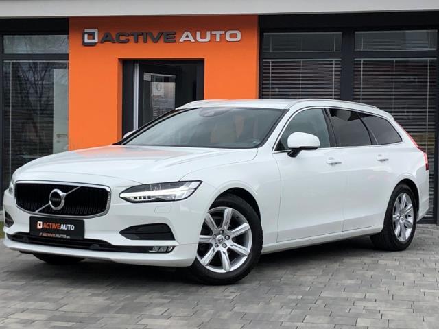 Volvo V90 D3 Momentum